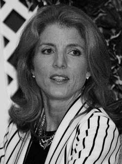_dsc6184_caroline_kennedy_website_1